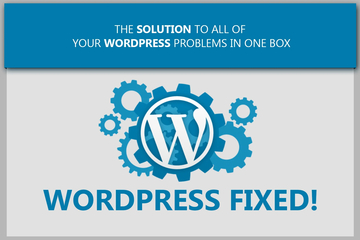 Quickly Fix WordPress Website Errors And Issues Within 24 hours