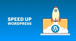 Quickly Increase Wordpress Speed And Performance Optimization