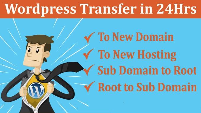 transfer-your-wordpress-site