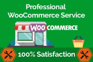fix-woocommerce-related-issues