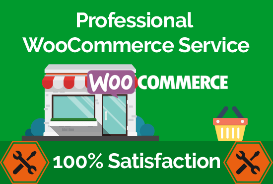 How to Apply Coupon Discount on Regular Price in WooCommerce
